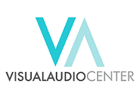 Visualaudiocenter
